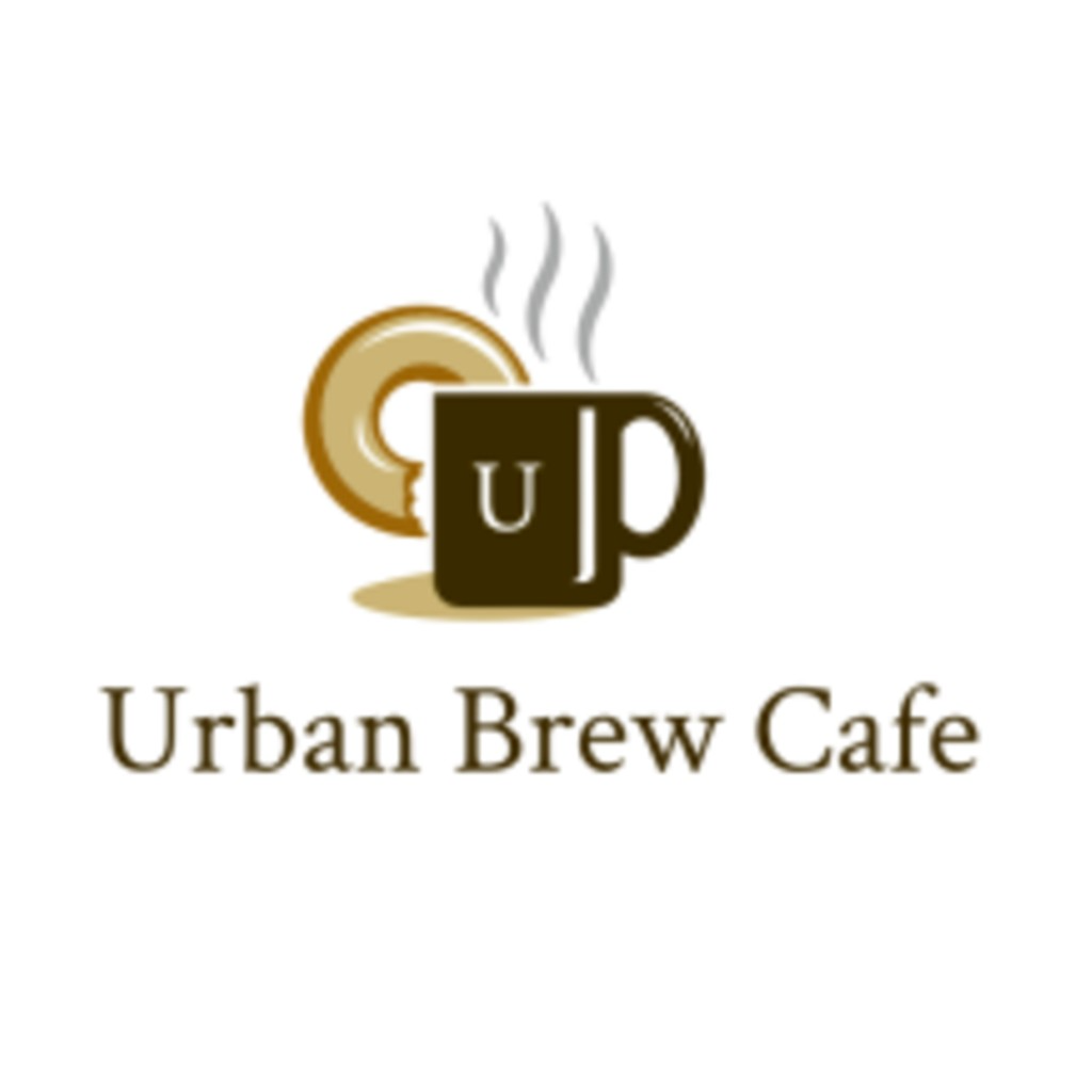 Urban Brew Cafe