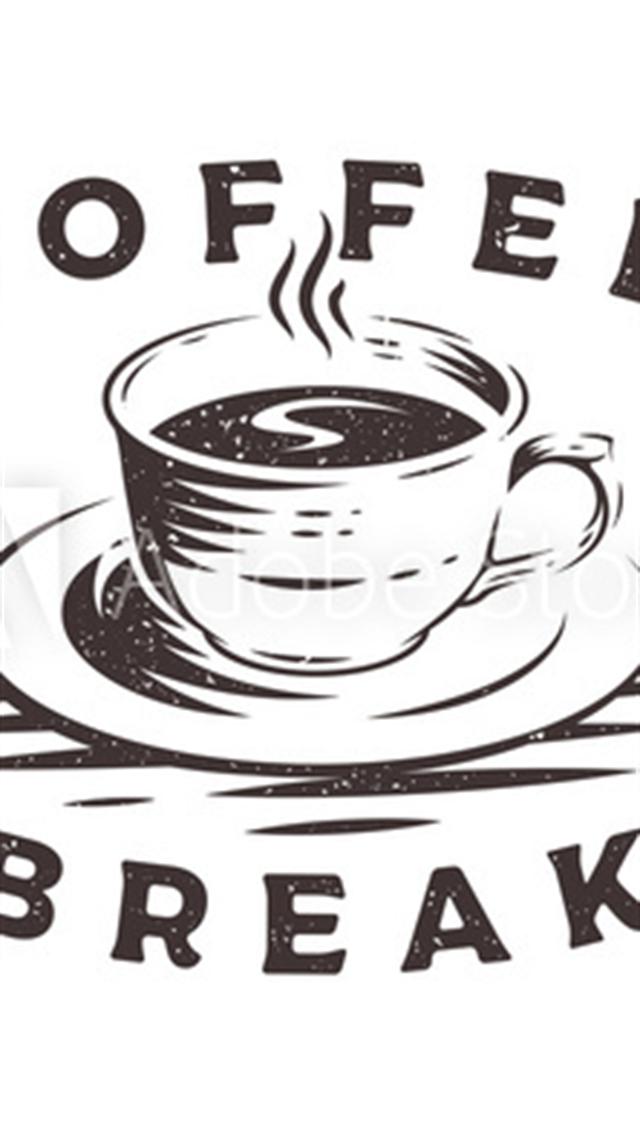 Mchaty's Coffee