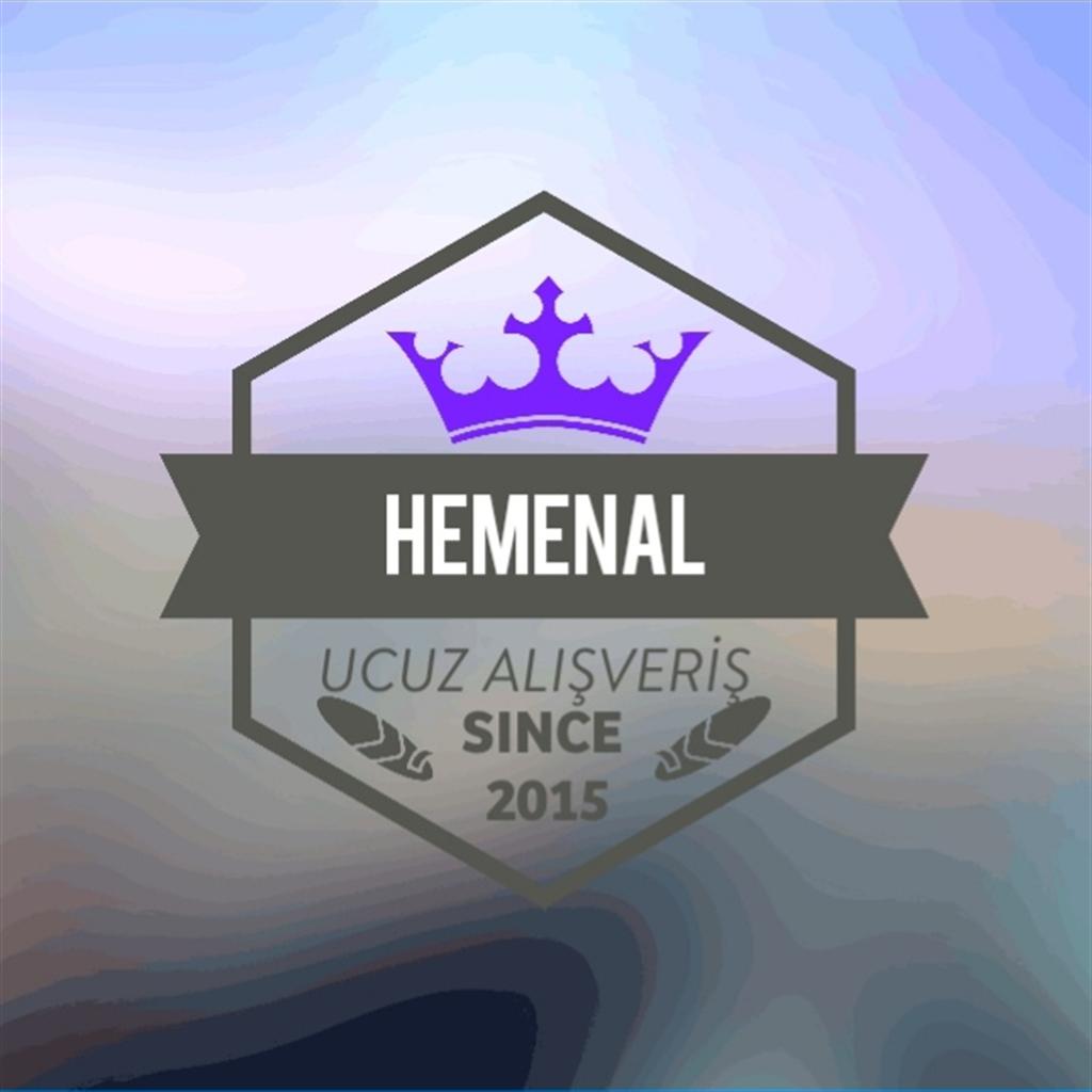 HEMENAL