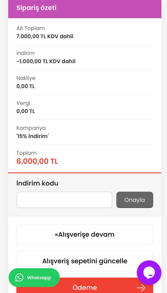 İYİKAL