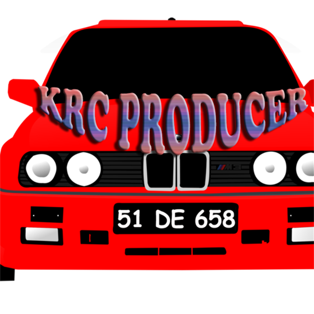 krc producer
