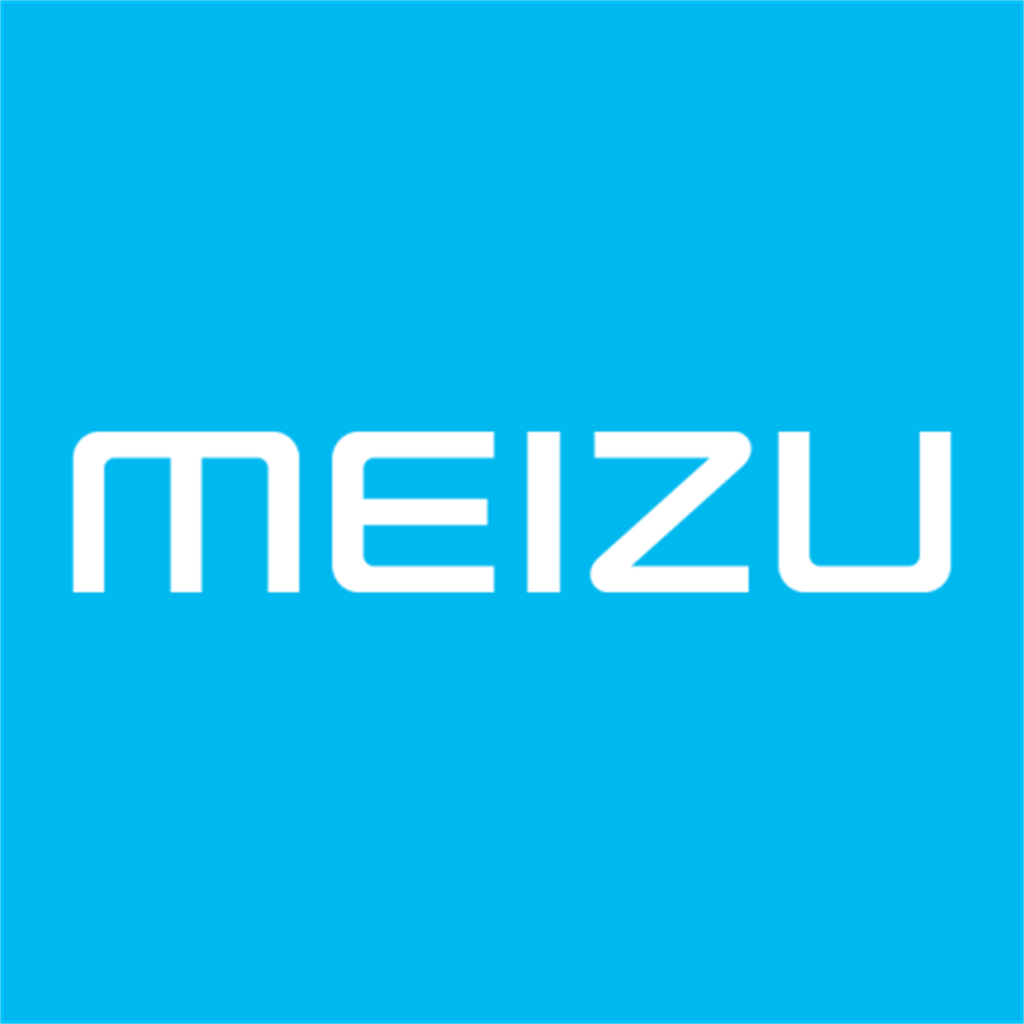 Meizu Destek