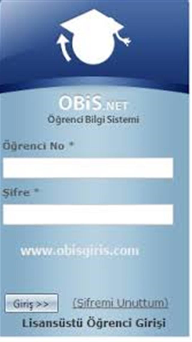 Obis V3