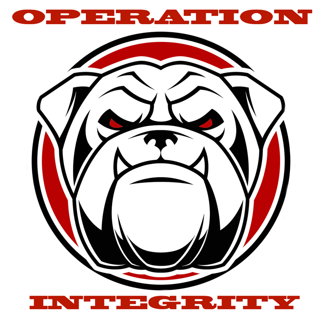 Operation Integrity