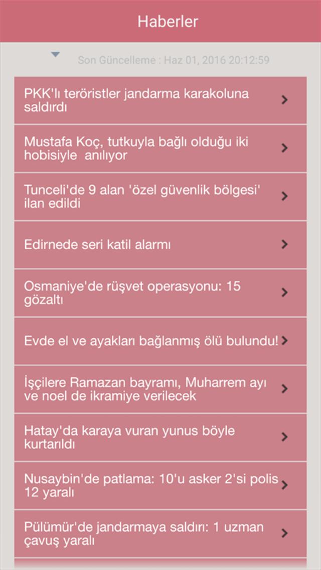 Çınar