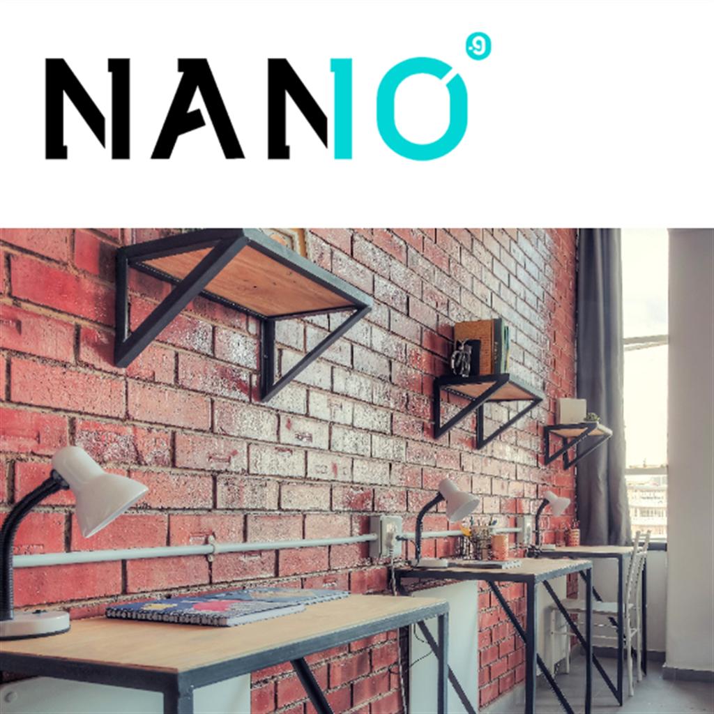 NANO -9