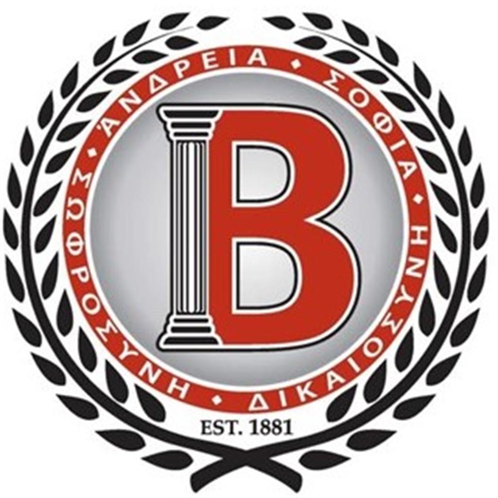 Boise Brave