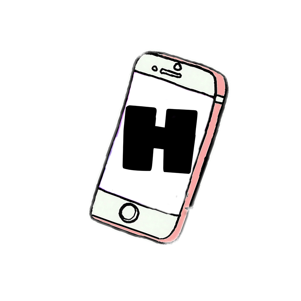 HysaltsWeb Mobile