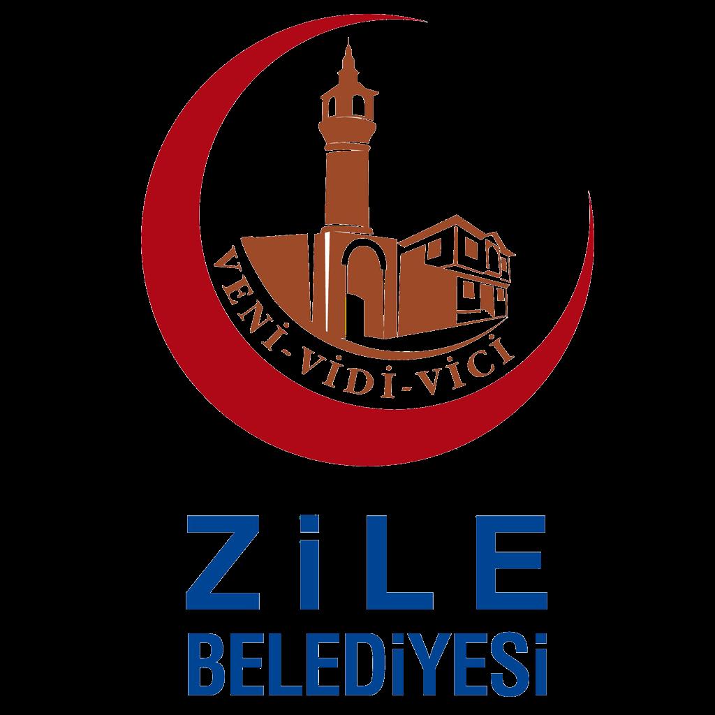 Zile Belediyesi