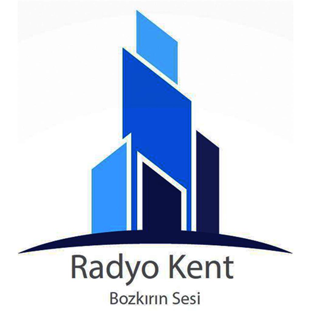 Radyo Kent Kırşehir 101.5