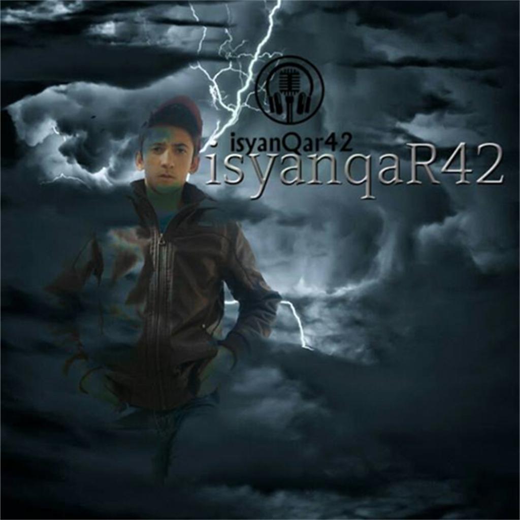 isyanqaR42