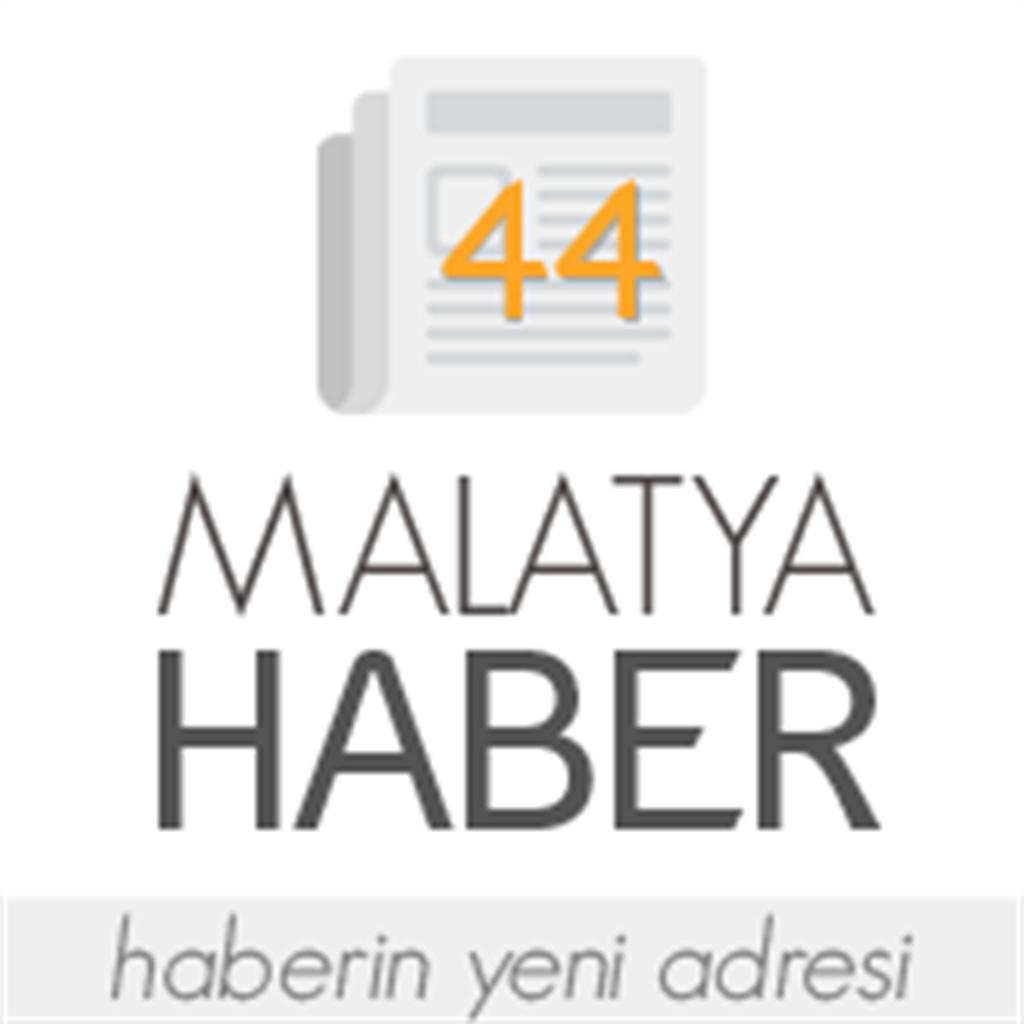 Malatya ve tüm ulusal haberler