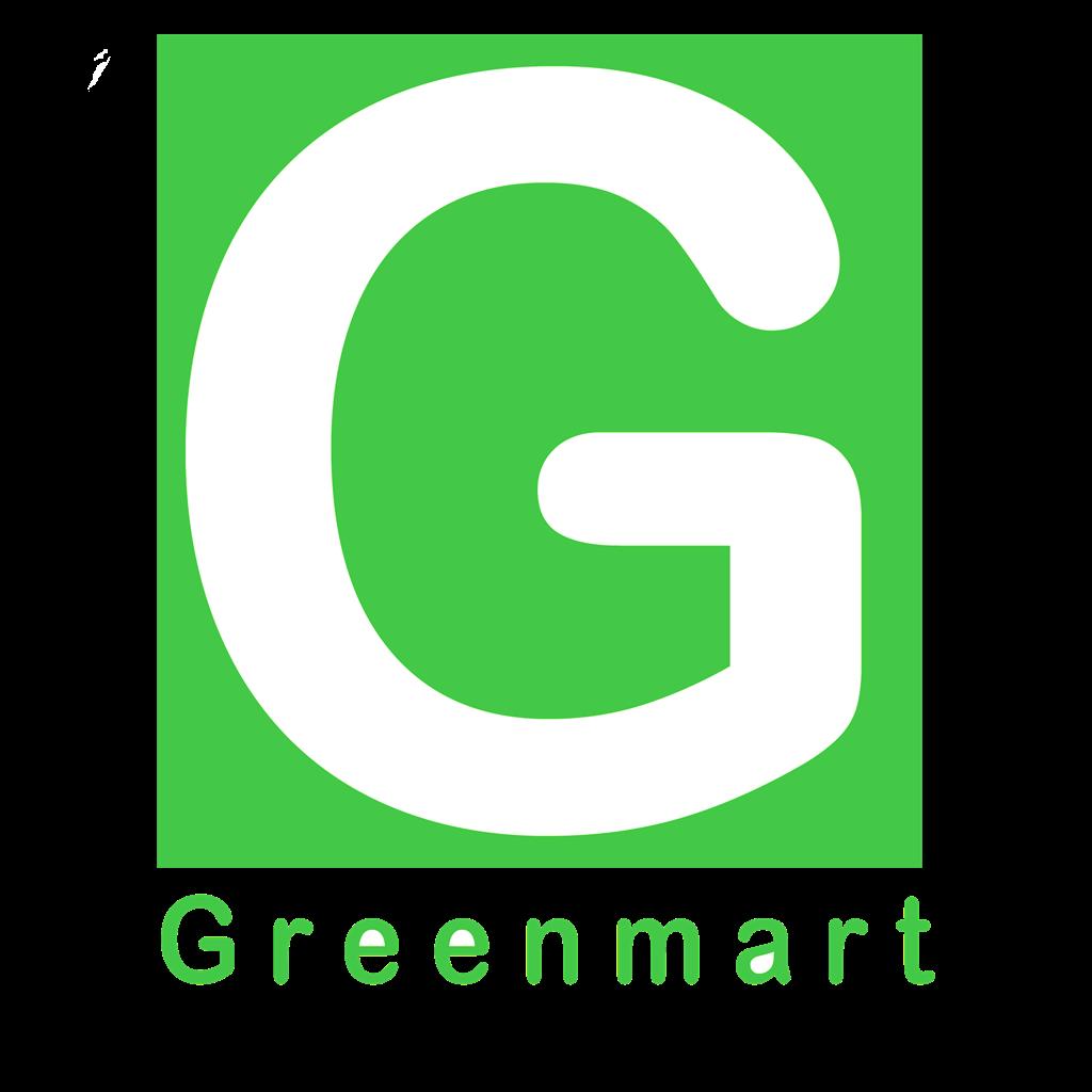Greenhousemart