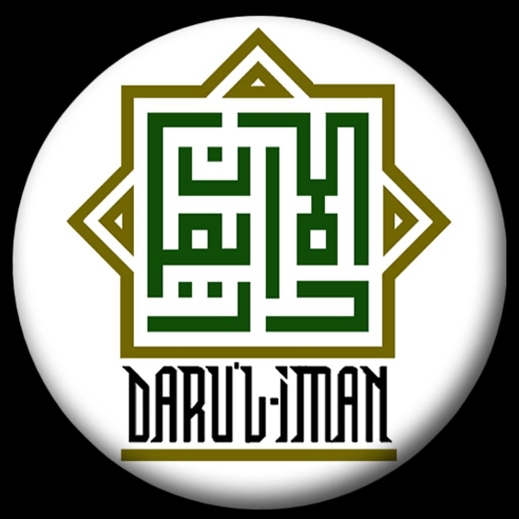 Daru'l İman