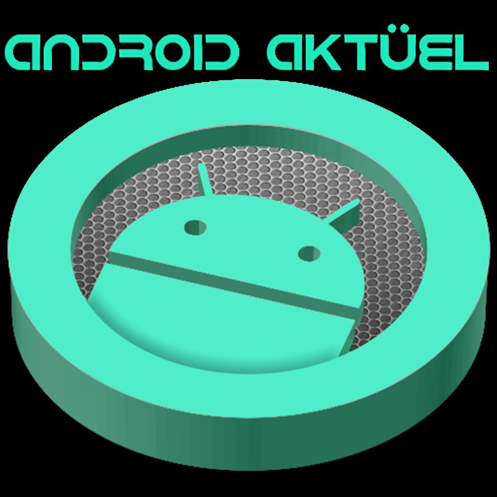 Android Aktüel