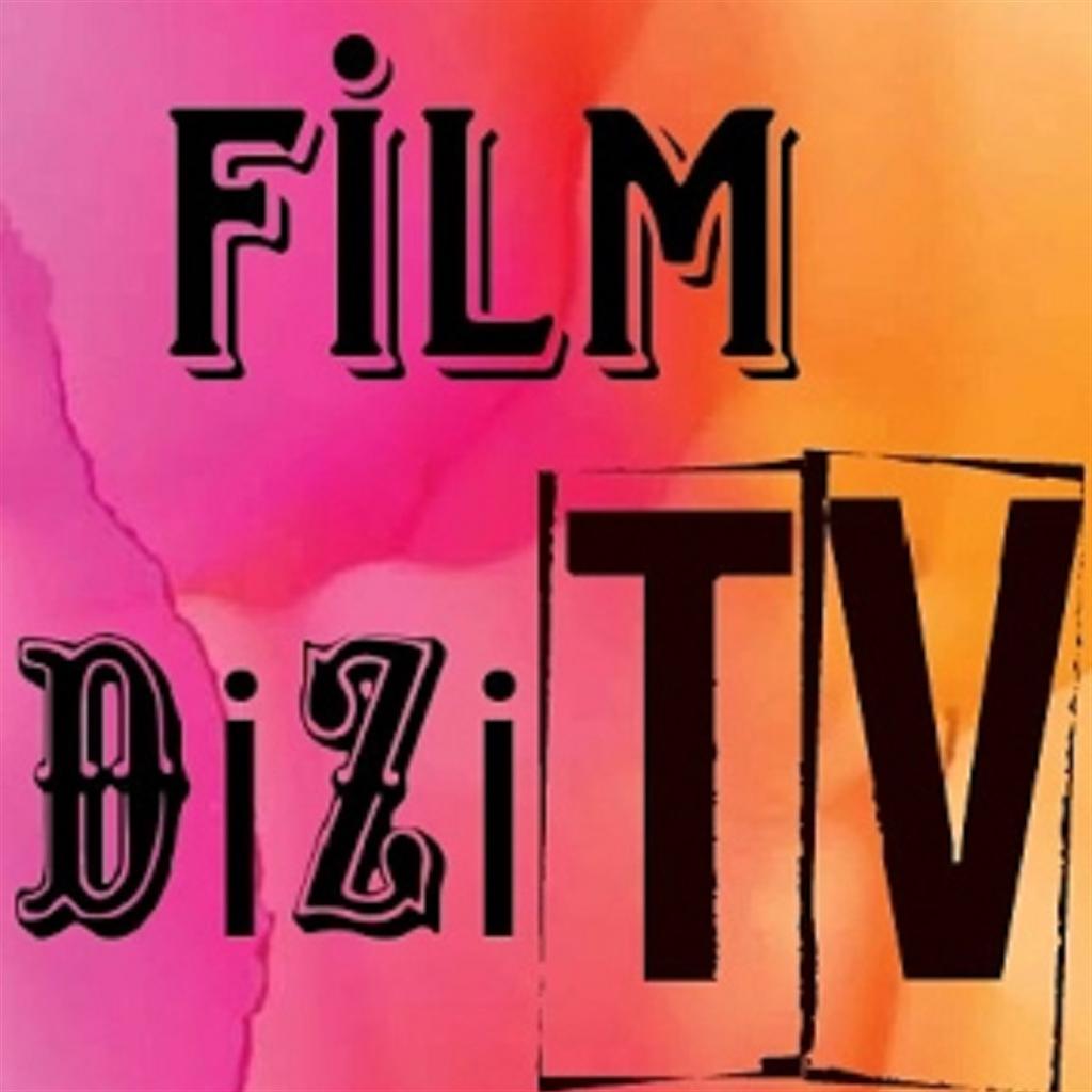 Filmdizitv