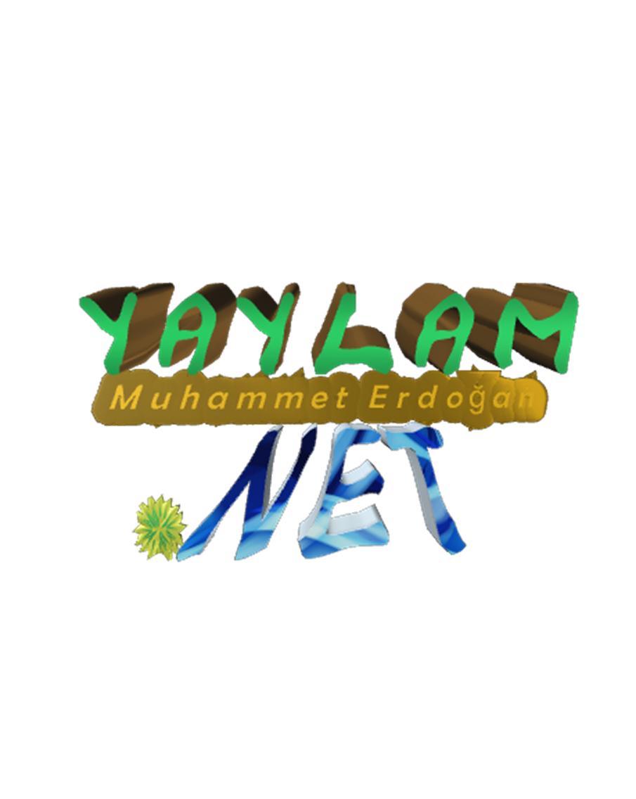 WWW.YAYLAM.NET