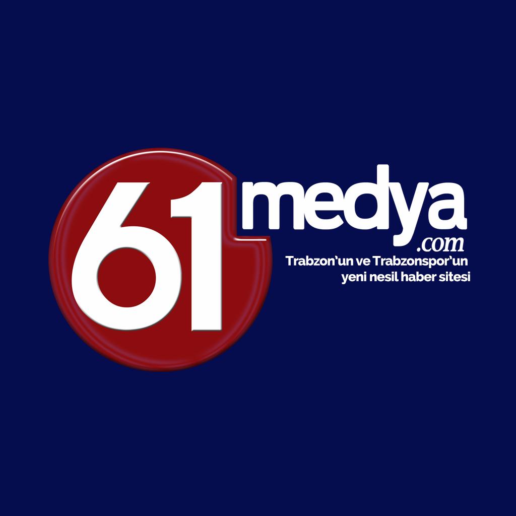 61 Medya