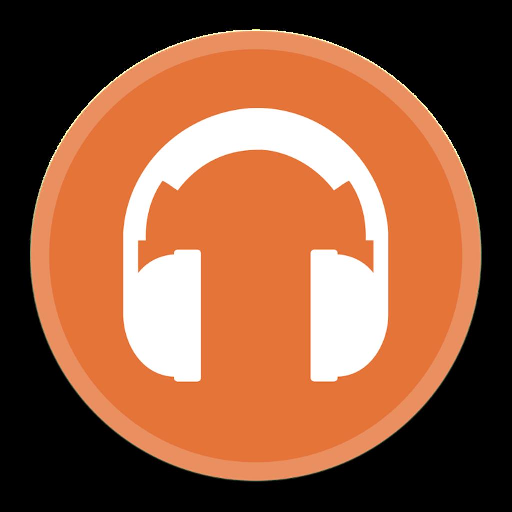 AzRap Life Radio