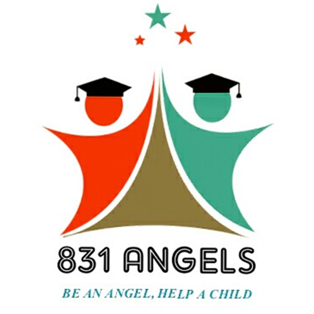 831 Angels Org