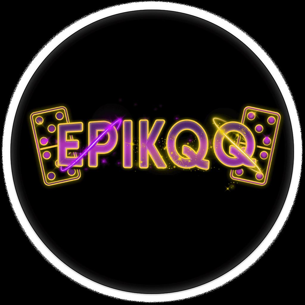 EPIKQQ