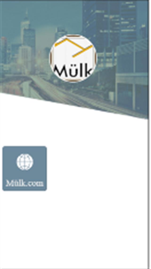Mülk.com