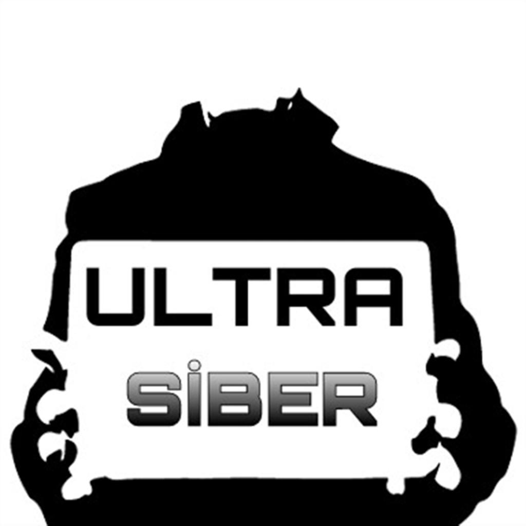 UltraSiber
