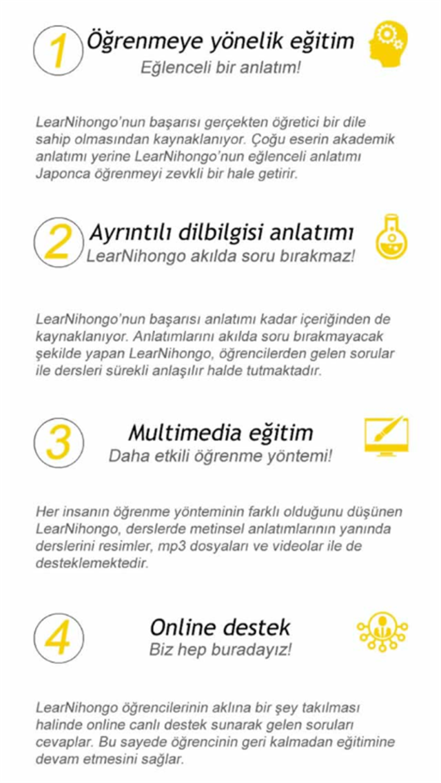 LearNihongo