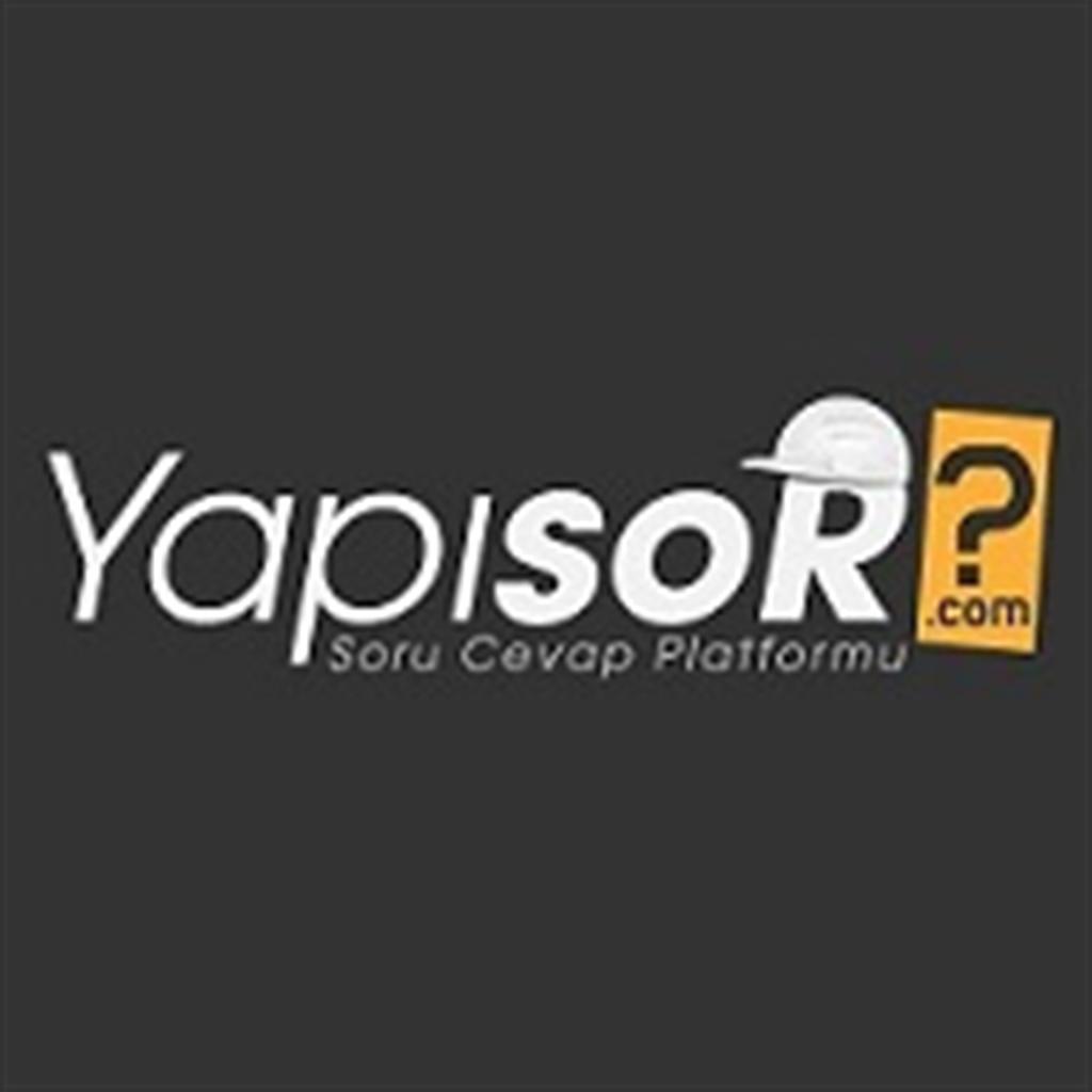 YAPISOR