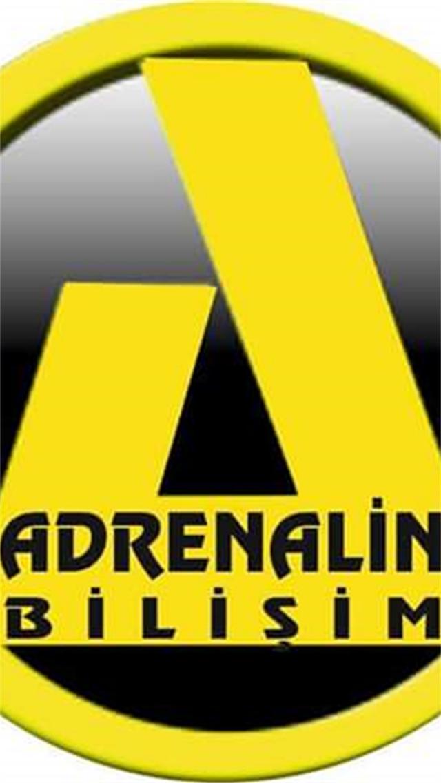 ADRENALİN-BİLİSİM