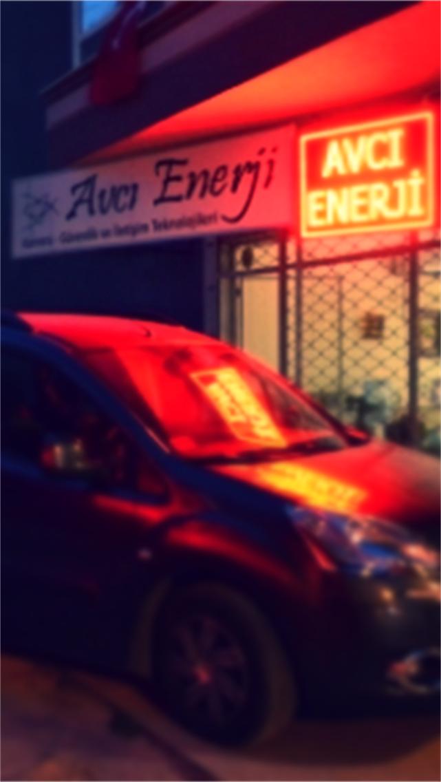 Avci_Enerji