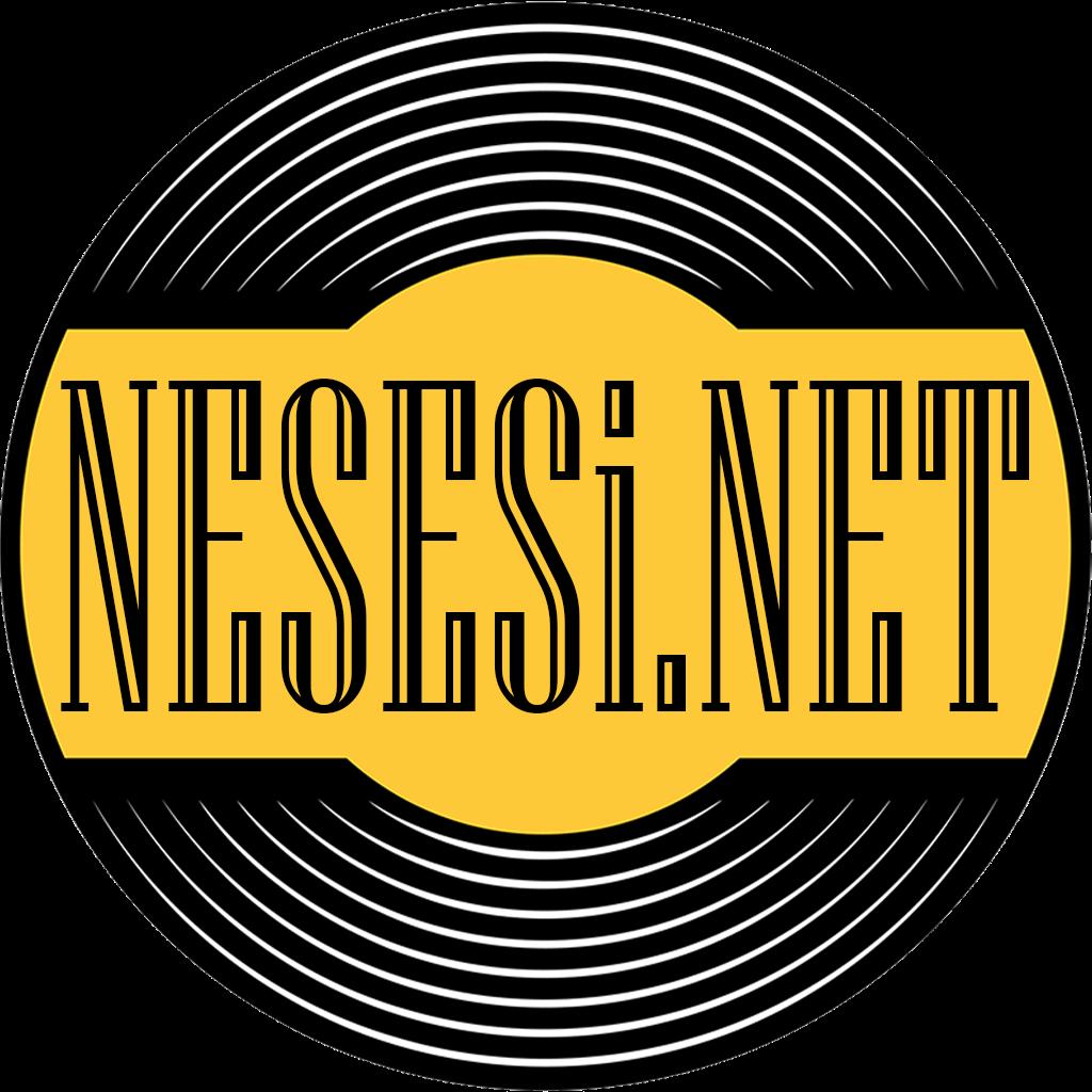 nesesi.net