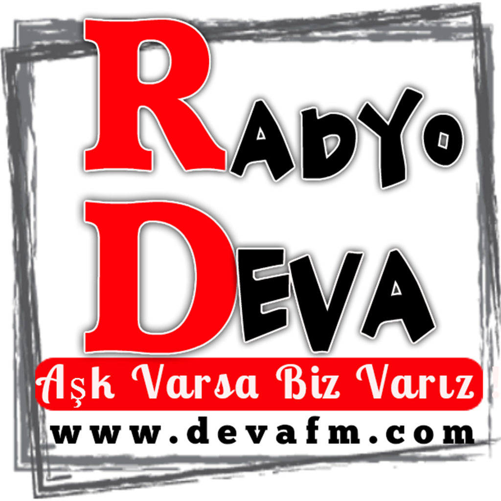 DevaFM