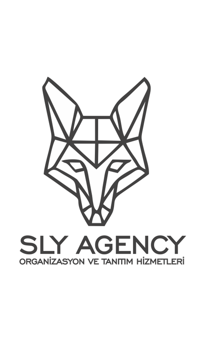 SLY AGENCY