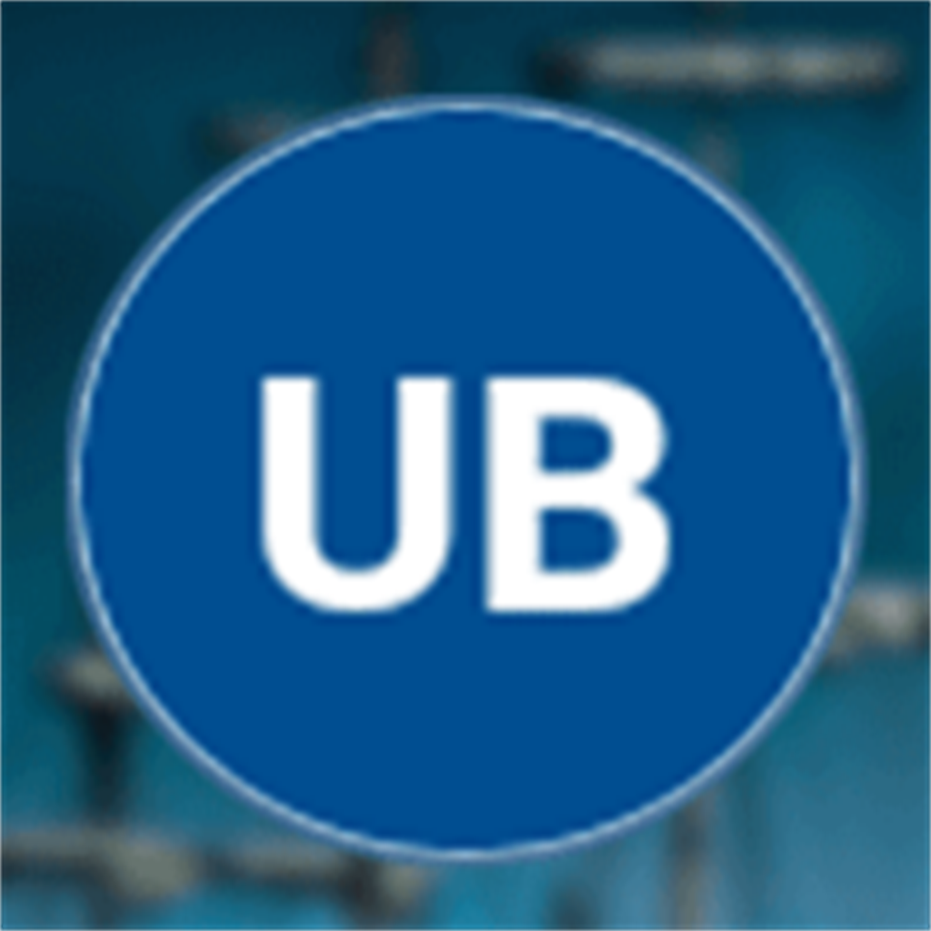U Browser