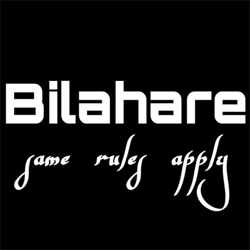 Bilahare