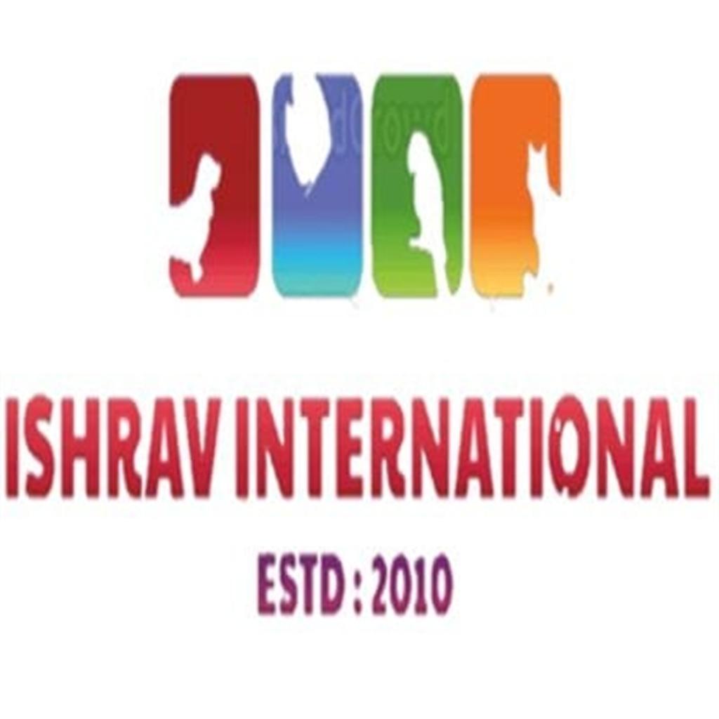 ISHRAV INTERNATIONAL
