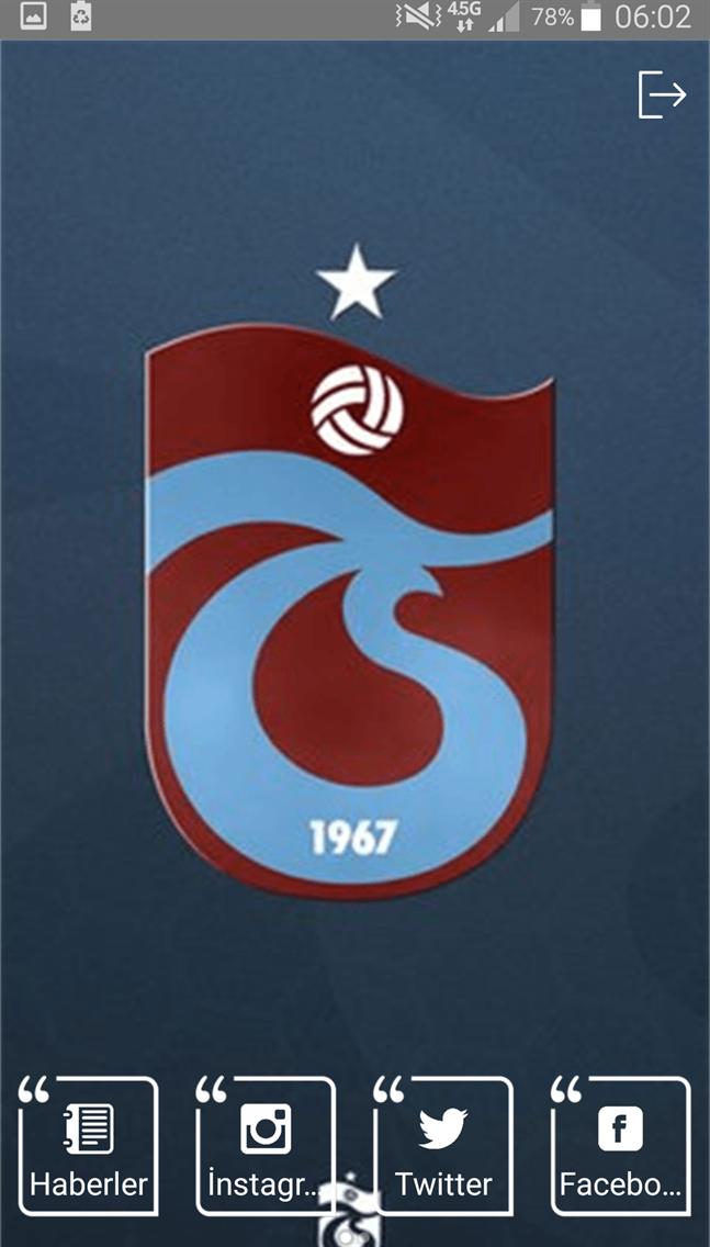 TS61LİFE