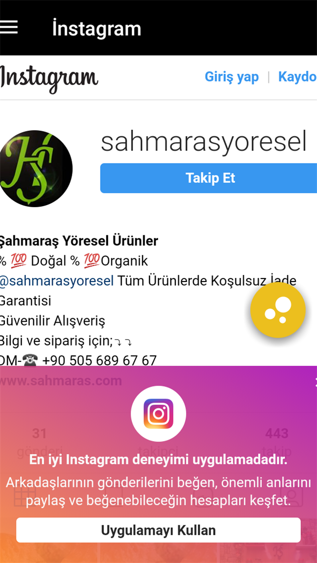 Sahmaras