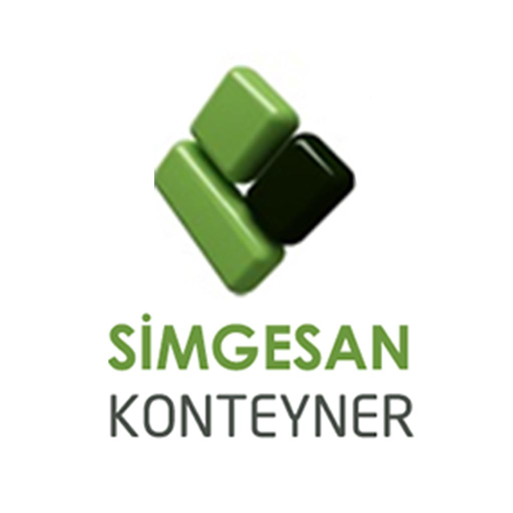 Simgesan