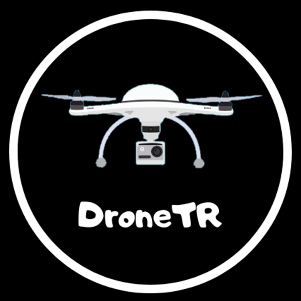 DroneTR
