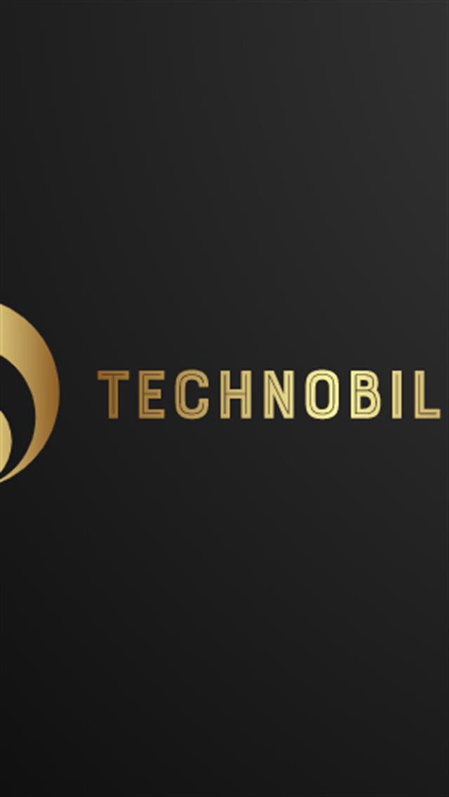 Techno Bilişim