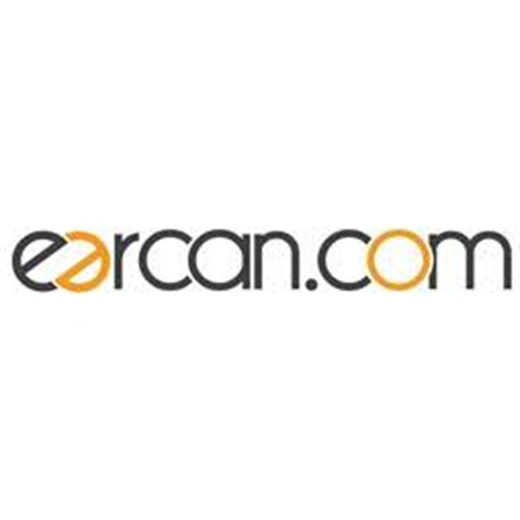 Ajans Ercan