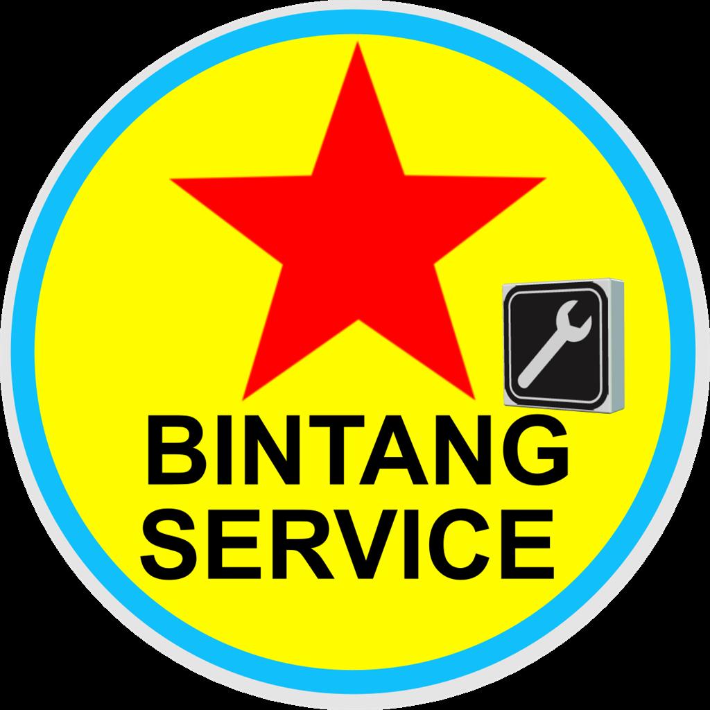 BintangSVC