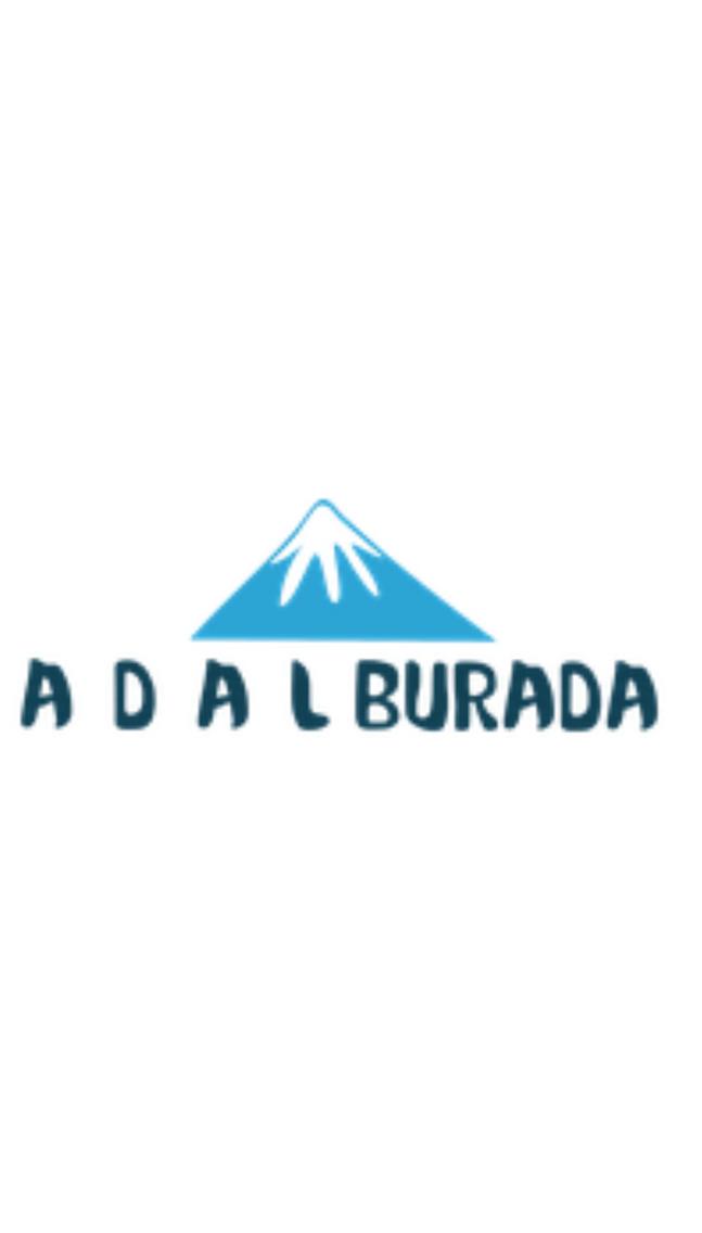 A.D.A.L BURADA