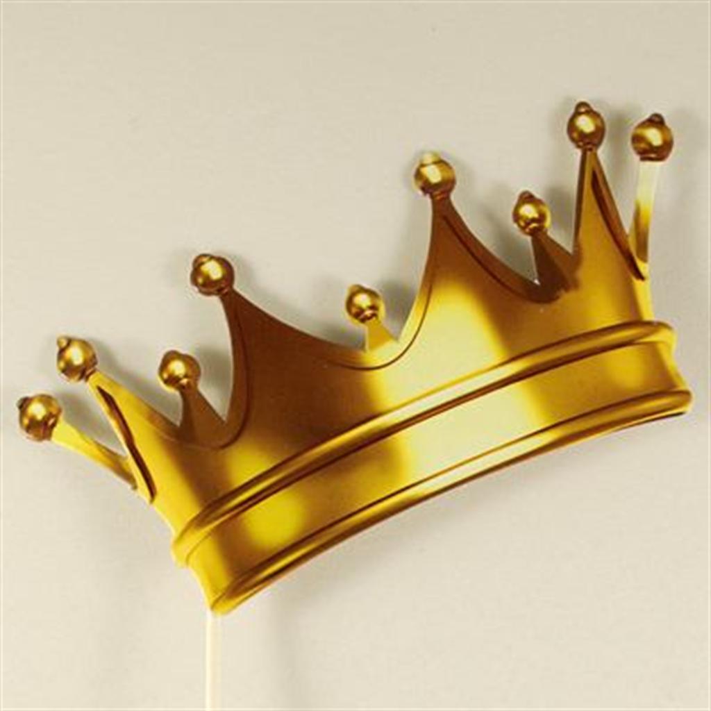 Kral adamlar