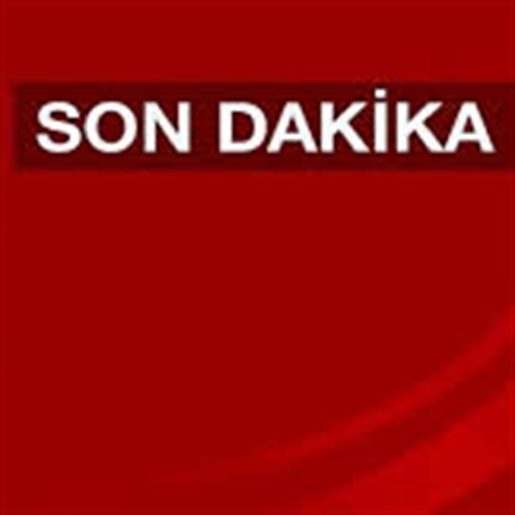 HABERDE SON NOKTA
