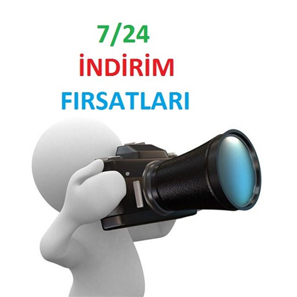 7 24 FIRSATLAR