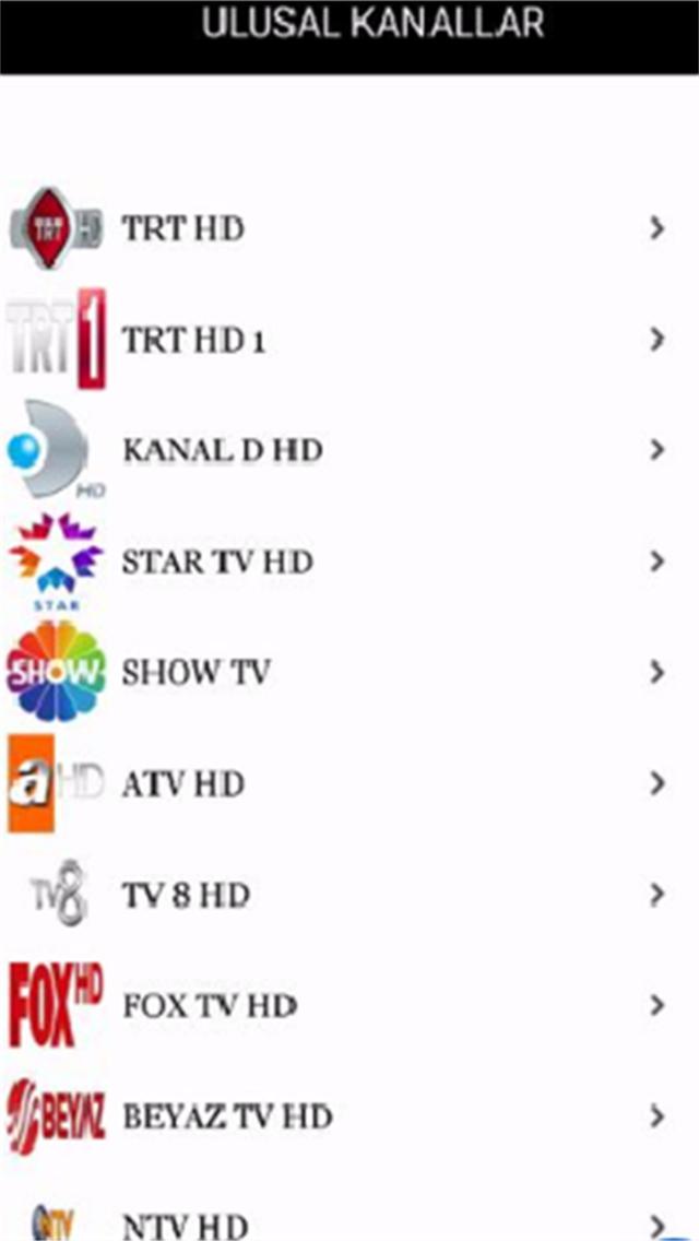 7/24 IPTV