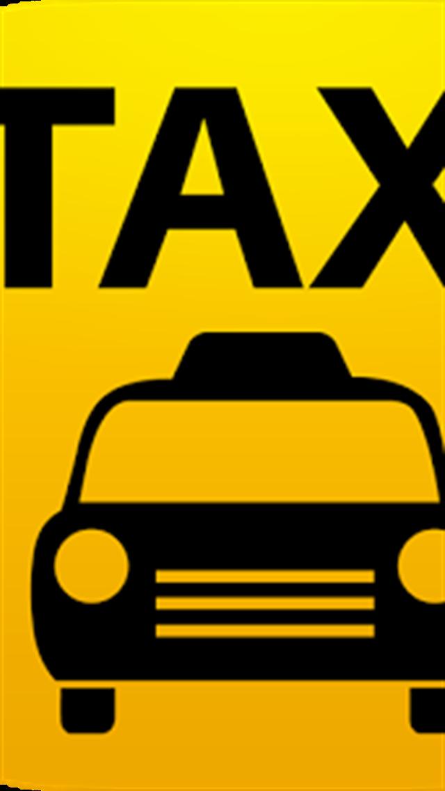 Aydintepe Taksi